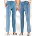 Two Pack Perfect Pants_19H26_1