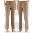 Two Pack Perfect Pants_19H26_3
