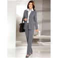 Immaculate Tailored Pants_19Q94_1