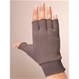 Short Finger Gloves_262_0