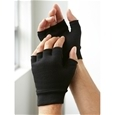 Short Finger Gloves_262_1