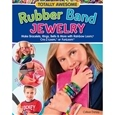 Rubber Band Jewellery_40317_0