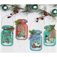 Christmas Jar Ornaments_48314_0
