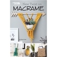 New Twist on Macrame_48555_0