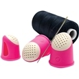 Soft Grip Thimbles_50461_0