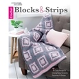 Blocks & Strips_60442_0