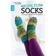Knit More Fun Socks_62229_0