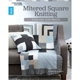 Mitred Square Knitting_62264_0