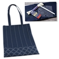 Sashiko Tote Bag Set_62960_0