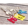 Sewing Key Ring Set of 3_65072_0