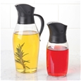 Dripless Oil Dispensers_AFOD_2