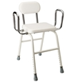 Adjustable Height Chair_AHCHR_1