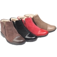 Antaria Boots_ANTRA_2