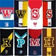 AFL Supporter Beach Towels_ARBETA_1
