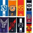 AFL Supporter Beach Towels_ARBETA_2