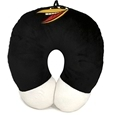 AFL Travel Cushions_ARNC_0