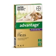 Advantage Cat 6 Pack_BAY0034_1
