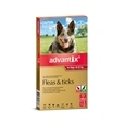 Advantix Dog 3 Packs_BAY0060_2
