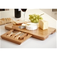 Bamboo Cheese Board_BMCC_0
