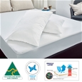 Bamboo Jersey Mattress Protection Value Pack_BMPRT_2