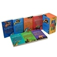 Classic Childrens Book Sets_BOKSA_2