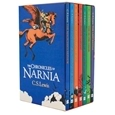 Classic Childrens Book Sets_BOKSA_3