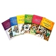 Classic Childrens Book Sets_BOKSA_4