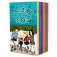 Classic Childrens Book Sets_BOKSA_5
