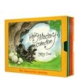 Classic Childrens Book Sets_BOKSA_6
