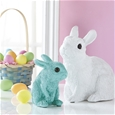 Cute Bunny Ornaments_BORNA_0