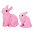 Cute Bunny Ornaments_BORNA_2