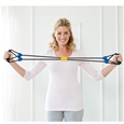 Body Exerciser_BSHPR_1