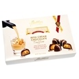 125g Butlers Chocolate Truffles_BULT_0
