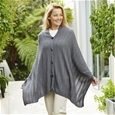 Cashmere and Wool Cape_CCAPE_2