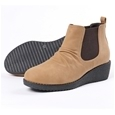 Chelsea Boots_CHLBT_1