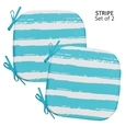 Tropical Outdoor Chair Pads_CHPDA_4