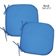 Tropical Outdoor Chair Pads_CHPDA_5
