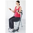 Chair Exerciser_CHREX_0