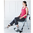 Chair Exerciser_CHREX_2