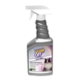 Urine Off Cat & Kitten Odour & Stain Remover_CHU0025_0