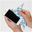 Microfibre Screen Cloth Set_CI09_3