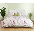 Claudine Bedding_CLAUD_0