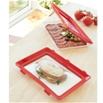 Clever Food Storage Tray_CLEVT_0