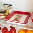 Clever Food Storage Tray_CLEVT_1
