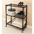 Collapsible Trolley Shelves_CLSOS_1