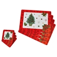 Christmas Placemats & Coasters_CMPCS_0
