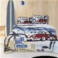 Campervan Bedding_CMPR_0