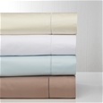 800TC Cotton Sateen Sheet Set_CONTA_0