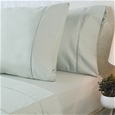 800TC Cotton Sateen Sheet Set_CONTA_1