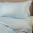 Ramesses Cotton Sateen Quilts and Sheets_COTSO_1